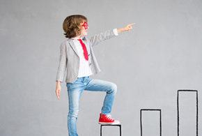 Nos astuces pour motiver vos élèves de primaire